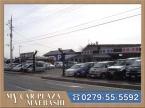 (有)マイカープラザ の店舗画像