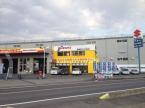 オートガレージタカハシ の店舗画像