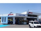 Vehicle Union ビークルユニオン の店舗画像