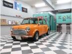 CAR SHOP ケイアンドエム の店舗画像