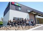 Dash 自社ローンdeマイカー 名古屋本店の店舗画像