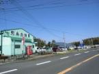 児島自動車 の店舗画像