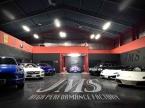 JMScars の店舗画像