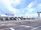 ビッグモーター 久留米店/(株)ビッグモーターの店舗画像