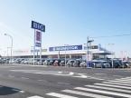 ビッグモーター 成田店の店舗画像