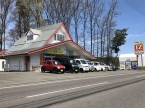 Car Life Studio IZホールディングス の店舗画像
