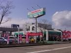 (株)ホンダ四輪販売北陸 オートテラス高岡の店舗画像