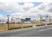 [愛知県]Meitetsu BMW BMW Premium Selection 長久手