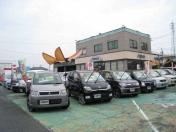 [静岡県]入野自動車 いりのセンター