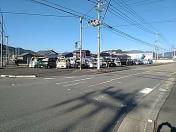 [宮崎県]日南オートサービス 本店