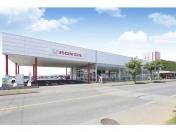 [茨城県]Honda Cars 茨城 U−Select土浦