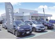 [栃木県]Honda Cars 栃木 U−Select宇都宮