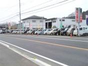 [栃木県](株)塩那自動車販売