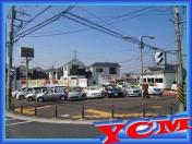 [神奈川県]横浜中央モータース