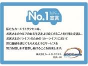 [埼玉県]CARMATE SUCCESS(カーメイト サクセス) 春日部店