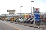 [千葉県]リパブリック 軽自動車専門本店