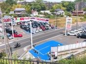 [神奈川県]フェニックス 港南台センター