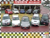 [千葉県]ツチヤ自動車 GTスポーツ専門店