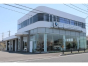 [埼玉県]Wako BMW BMW Premium Selection 春日部