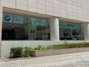 [東京都]Abe BMW BMW Premium Selection 品川