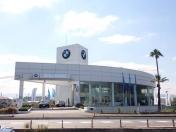 [大阪府]Elbe BMW BMW Premium Selection貝塚