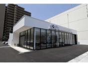 [大阪府]Osaka BMW BMW Premium Selection 姫里