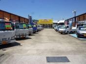 [和歌山県](有)エルエーファクトリー バン・トラック商用車専門店