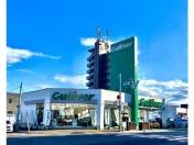[北海道]ガリバー 36号札幌豊平店