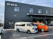 [神奈川県]CRS横浜