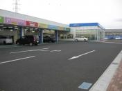 [宮城県]ネッツトヨタ仙台 マイカー石巻センター