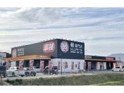 [岐阜県]軽39.8万円専門店 ジュニアサークル