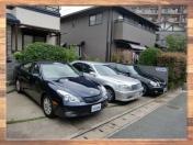 [福岡県]安東自動車