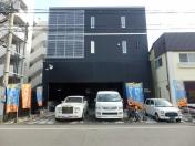 [福岡県]Auto Palace