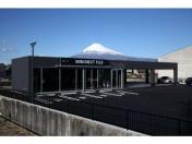 [静岡県]MINI NEXT富士 ALC MOTORS GROUP