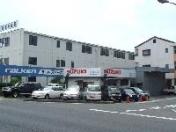 [岡山県]オートスペース