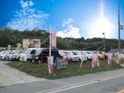 [兵庫県]CAR'S STYLE(カーズスタイル) 格安軽自動車専門店