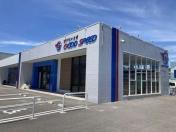 [岐阜県]グッドスピード 岐阜 SUV専門店