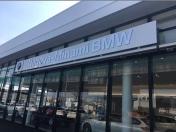 [愛知県]Nagoya−Minami BMW BMW Premium Selection 名古屋南