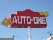 [千葉県]Auto one(オートワン)