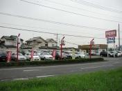 [栃木県]美和自動車