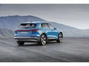 [神奈川県]Audi Approved Automobile 横浜青葉