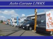 [北海道]Auto Garage LINKS