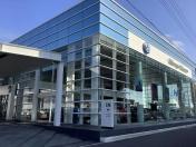 [香川県](株)サンヨーオートセンター Volkswagen高松