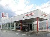 [山形県]ホンダカーズ山形 酒田店U−Selectコーナー