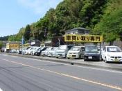 [鹿児島県]車買取りセンター とんぼ