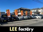 [埼玉県]LEE factory