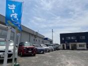 [熊本県]オートウイング