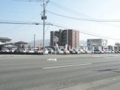 [熊本県](有)このは自動車 富合店