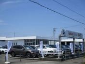 [徳島県]Tokushima BMW BMW Premium Selection 徳島