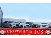 [大阪府]JCS CROWN専門店